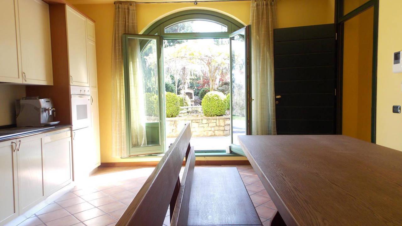 Villa-singola-in-vendita-a-Montevecchia-in-Brianza-12