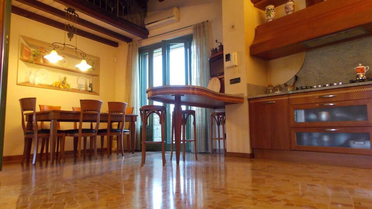 Villa-singola-in-vendita-a-Montevecchia-in-Brianza-13