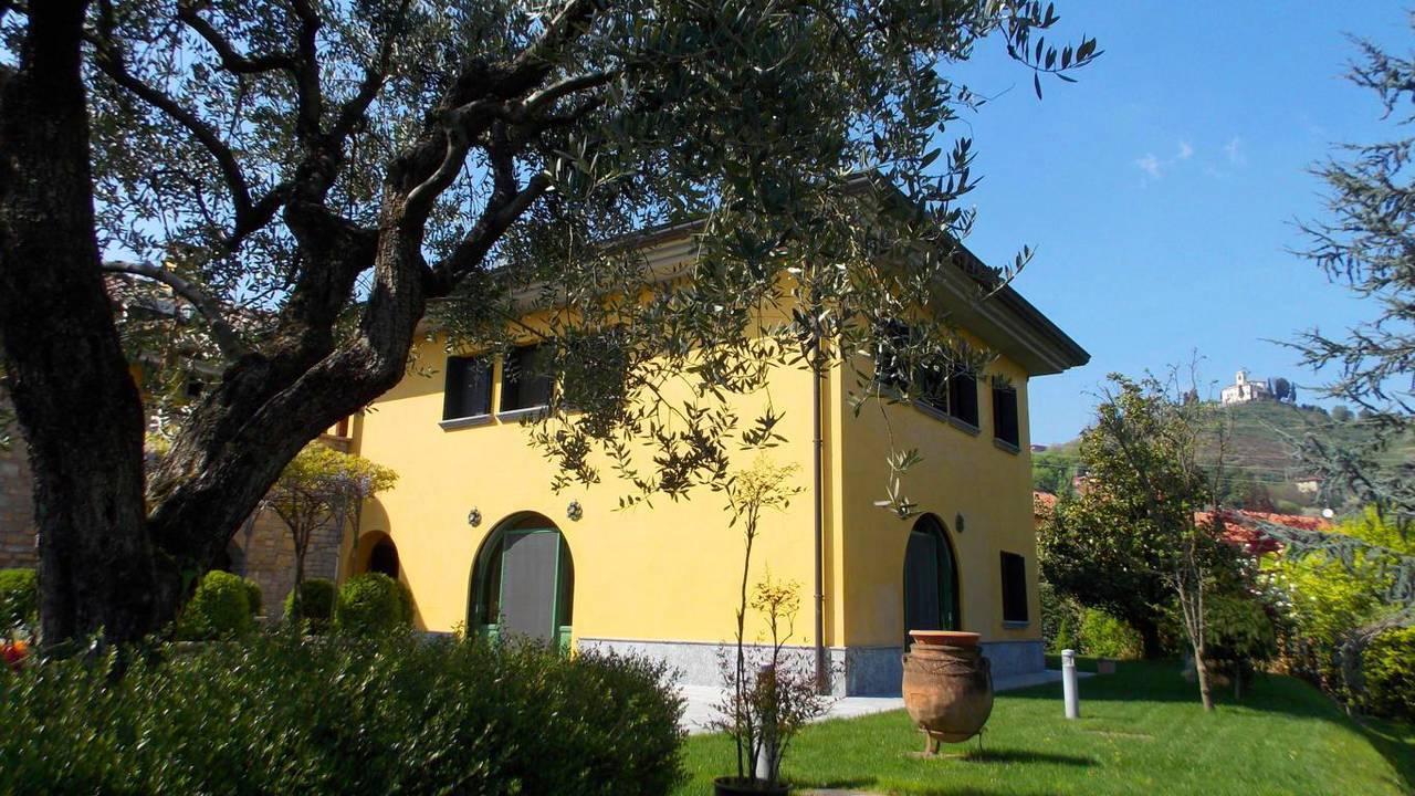 Villa-singola-in-vendita-a-Montevecchia-in-Brianza-14