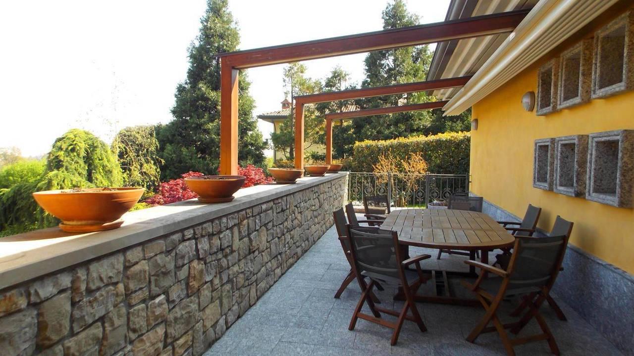 Villa-singola-in-vendita-a-Montevecchia-in-Brianza-15