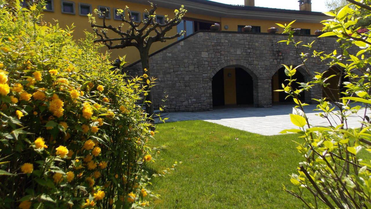 Villa-singola-in-vendita-a-Montevecchia-in-Brianza-16