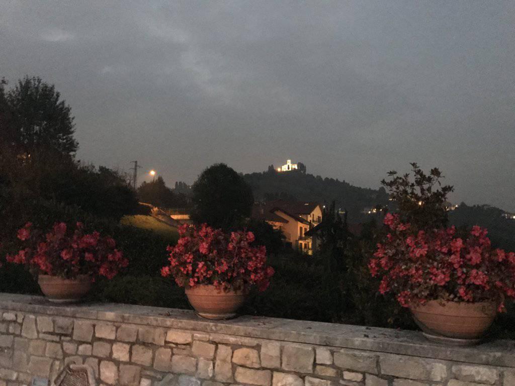 Villa-singola-in-vendita-a-Montevecchia-in-Brianza-18