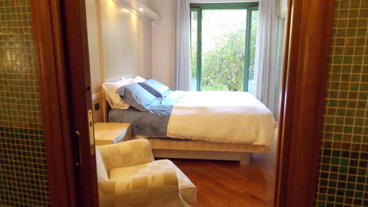 Villa-singola-in-vendita-a-Montevecchia-in-Brianza-19