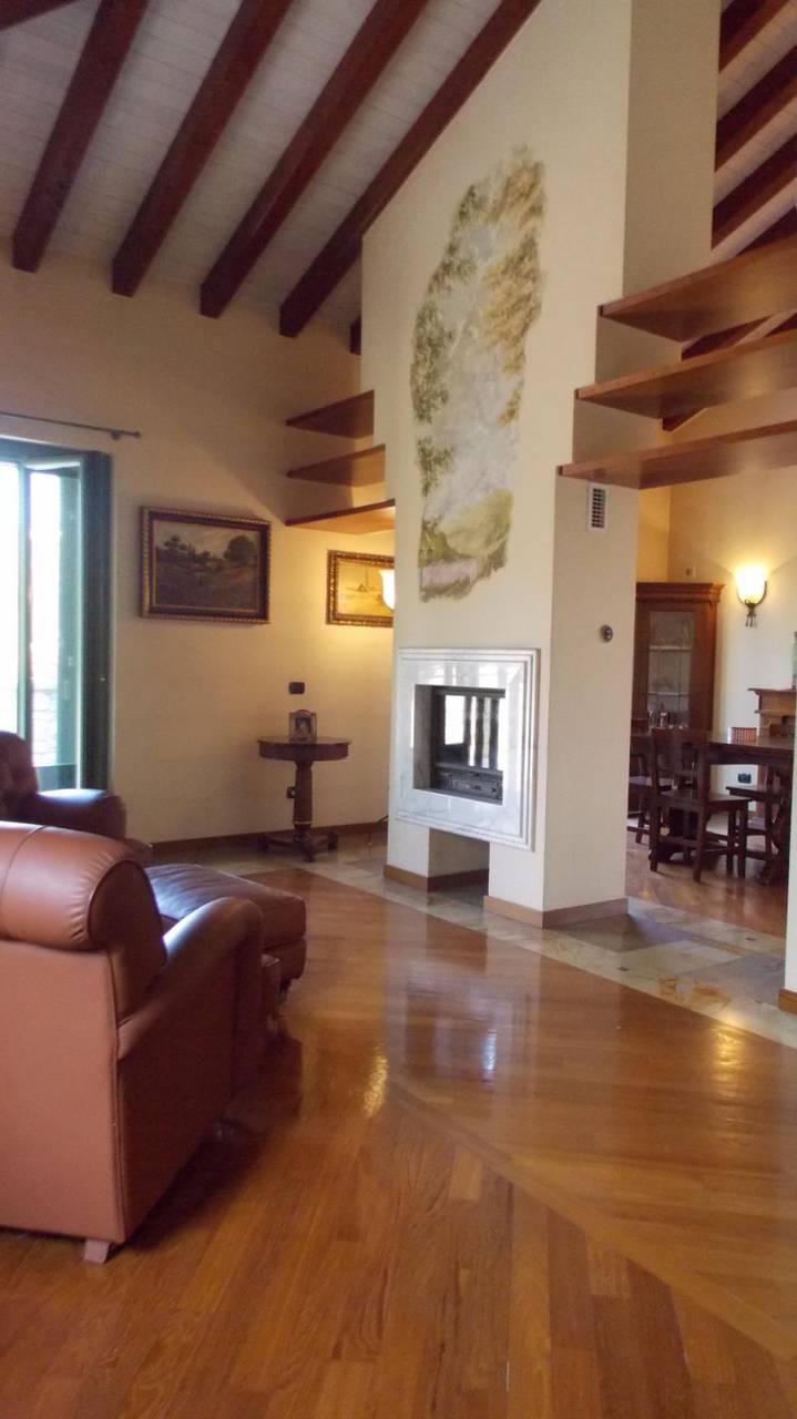 Villa-singola-in-vendita-a-Montevecchia-in-Brianza-22