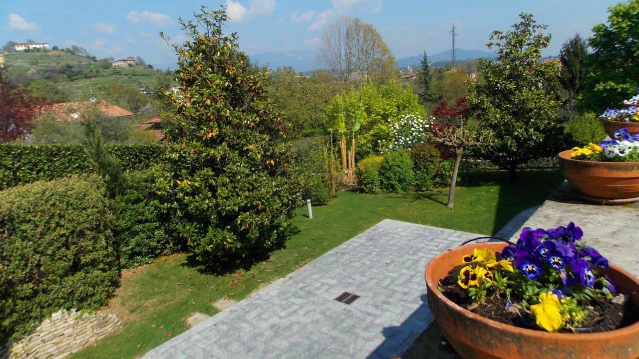 Villa-singola-in-vendita-a-Montevecchia-in-Brianza-23