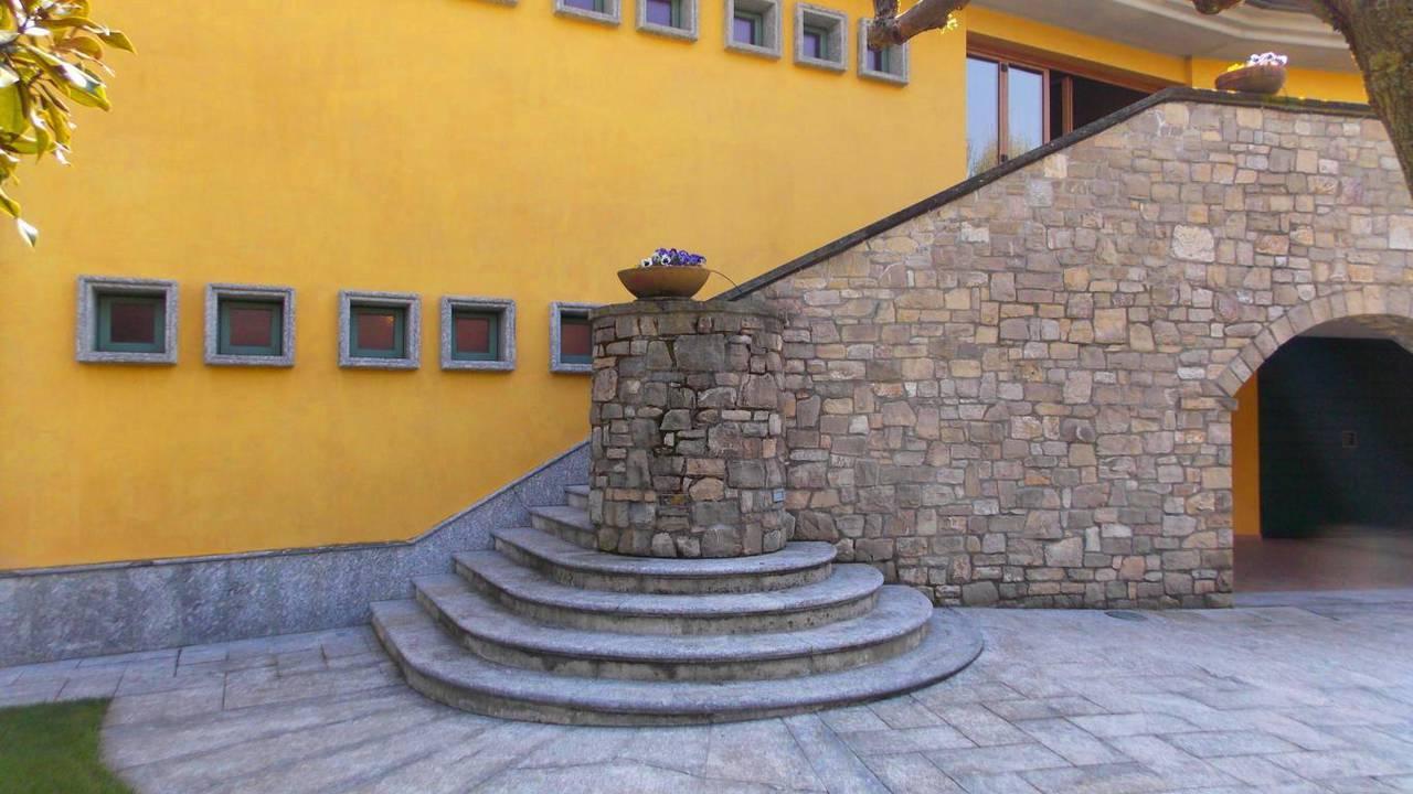 Villa-singola-in-vendita-a-Montevecchia-in-Brianza-25