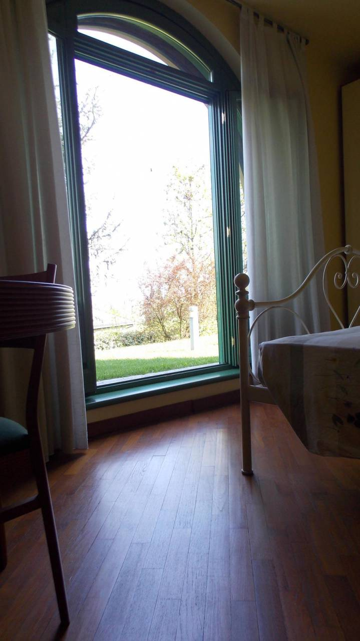 Villa-singola-in-vendita-a-Montevecchia-in-Brianza-26