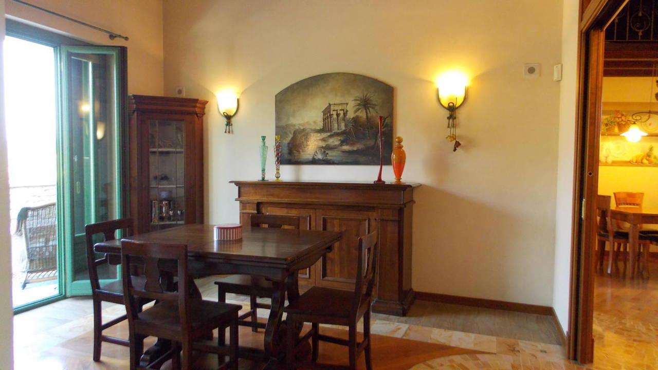 Villa-singola-in-vendita-a-Montevecchia-in-Brianza-27
