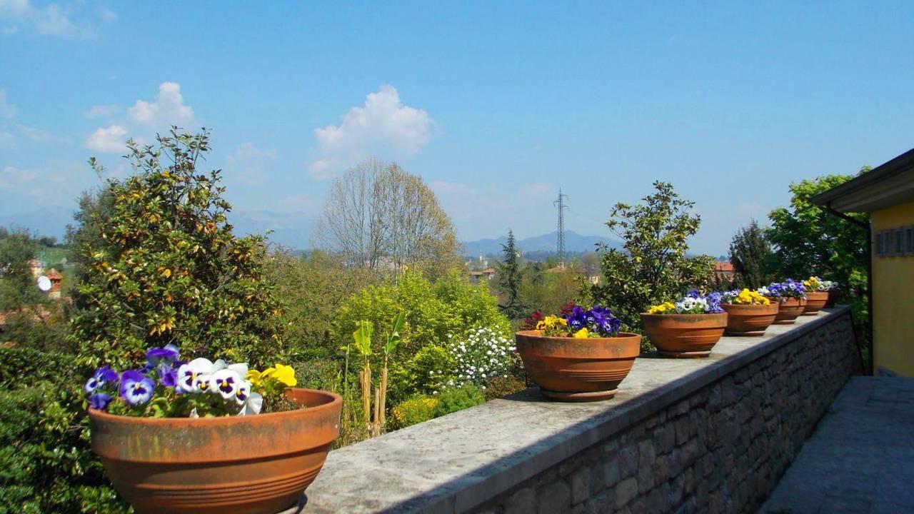 Villa-singola-in-vendita-a-Montevecchia-in-Brianza-28
