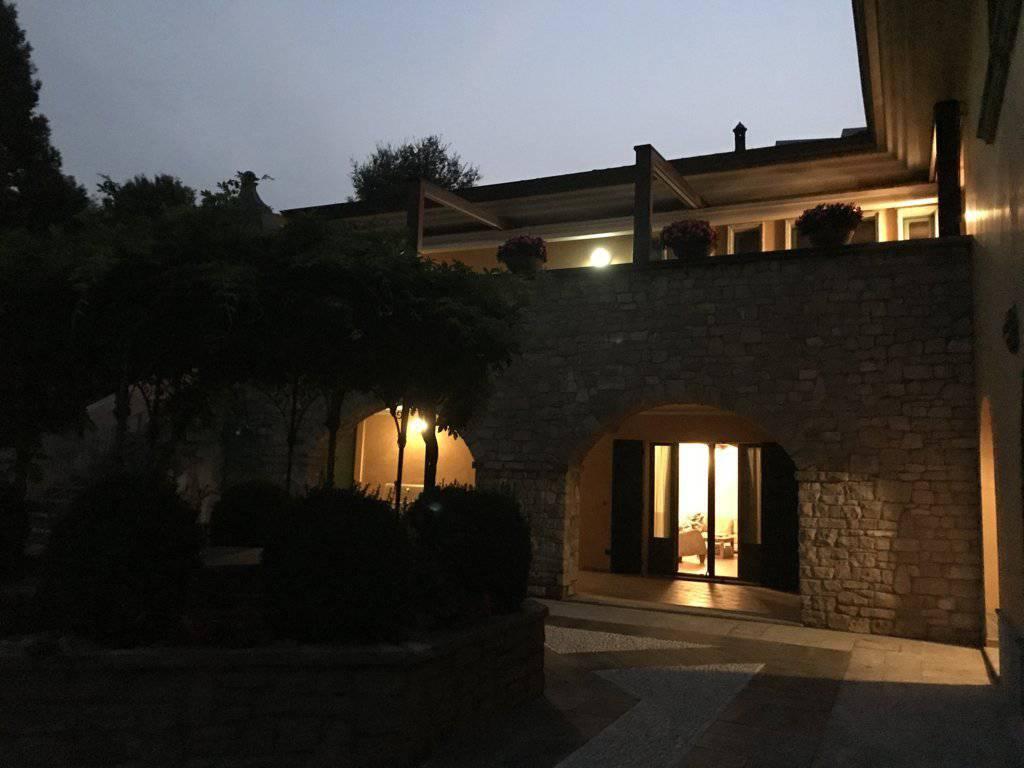 Villa-singola-in-vendita-a-Montevecchia-in-Brianza-3
