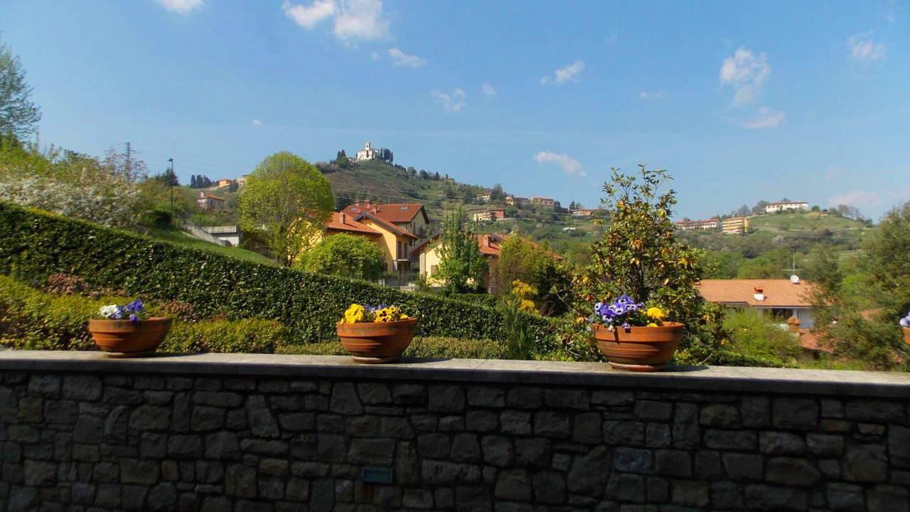 Villa-singola-in-vendita-a-Montevecchia-in-Brianza-4