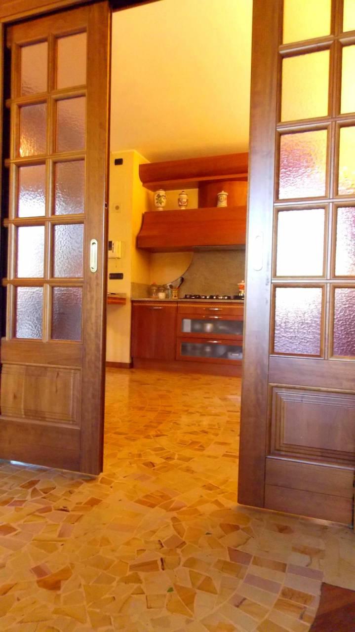 Villa-singola-in-vendita-a-Montevecchia-in-Brianza-6