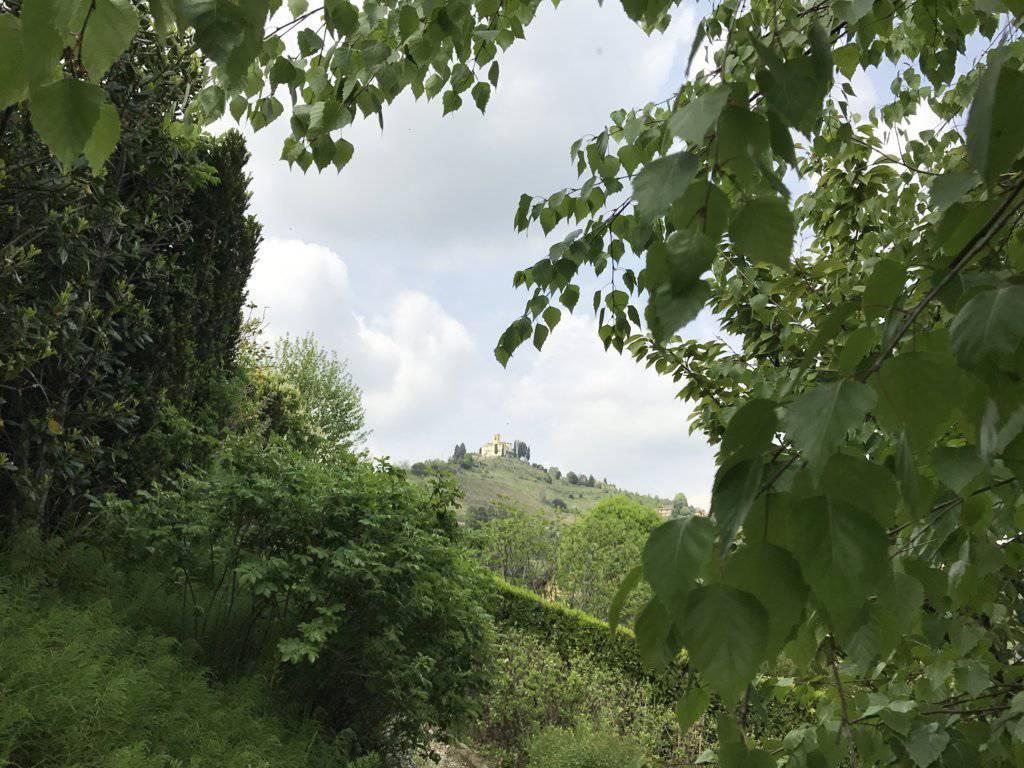 Villa-singola-in-vendita-a-Montevecchia-in-Brianza-7