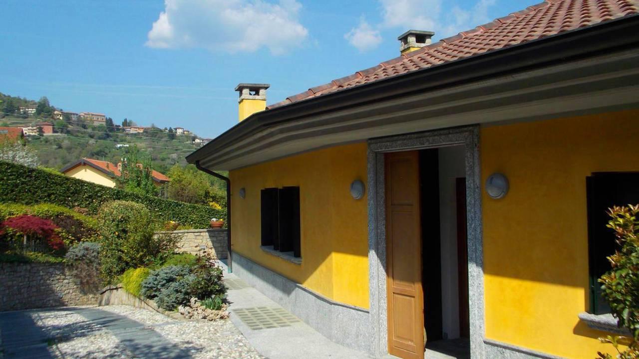 Villa-singola-in-vendita-a-Montevecchia-in-Brianza-9