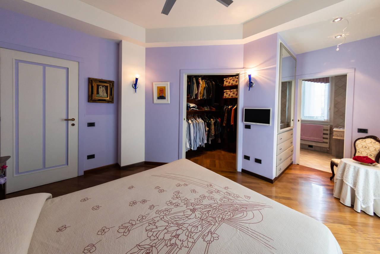 Villa-singola-in-vendita-a-Paderno-Dugnano-Milano-14