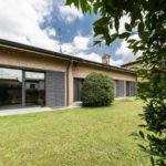Villa singola in vendita a Paderno Dugnano Milano