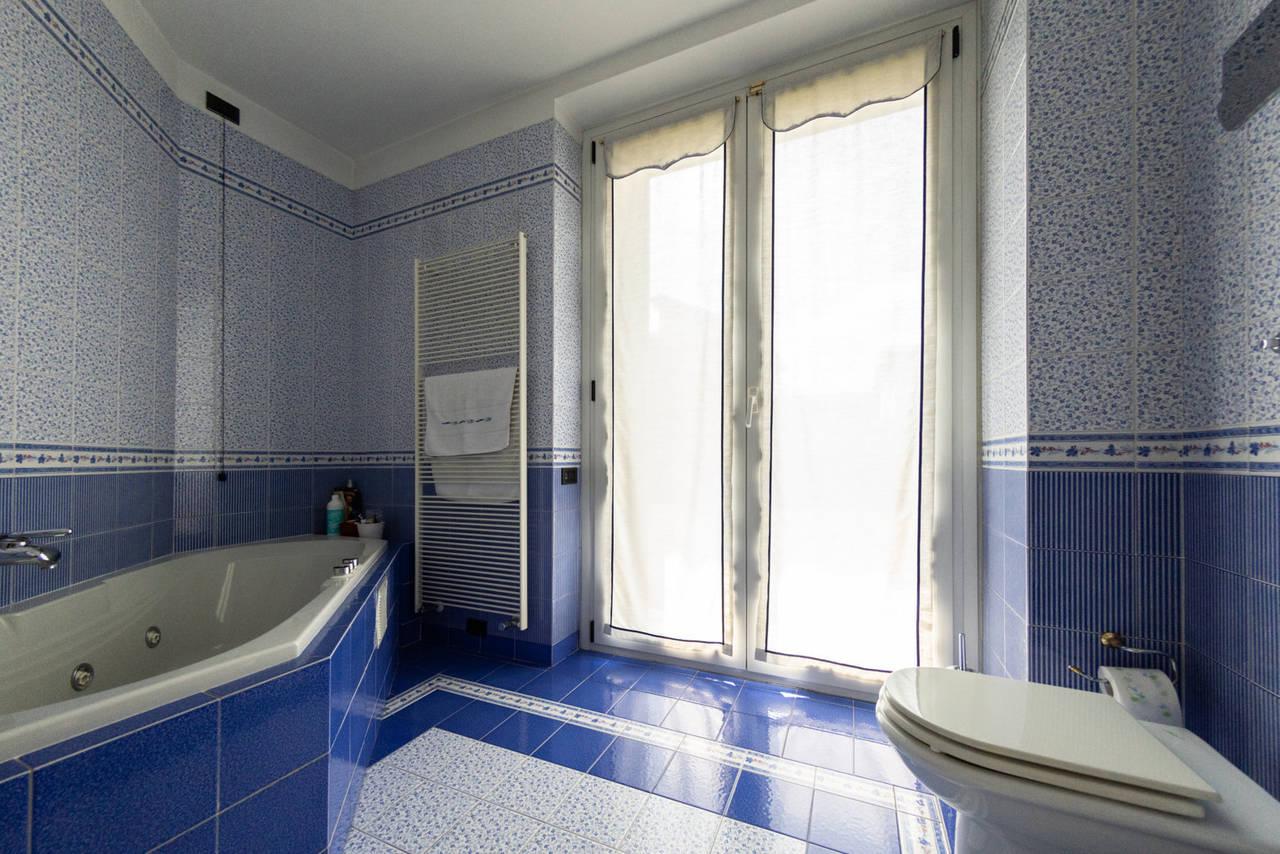 Villa-singola-in-vendita-a-Paderno-Dugnano-Milano-19