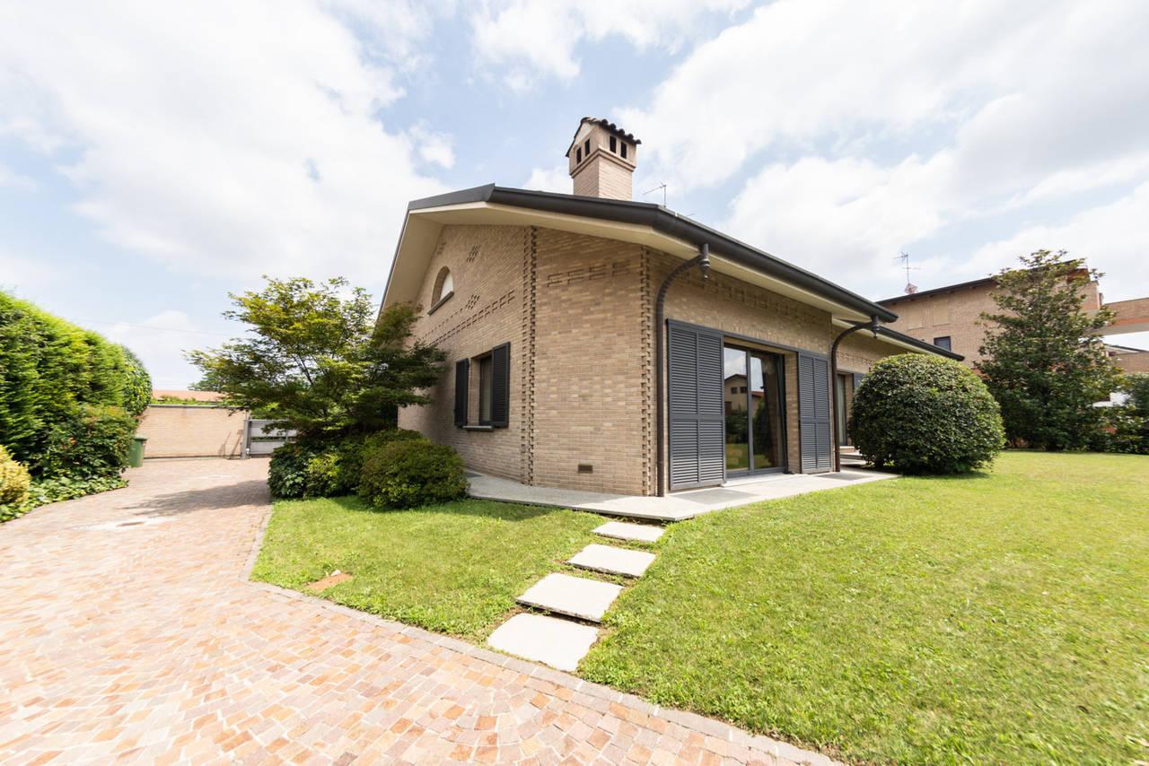Villa-singola-in-vendita-a-Paderno-Dugnano-Milano-20