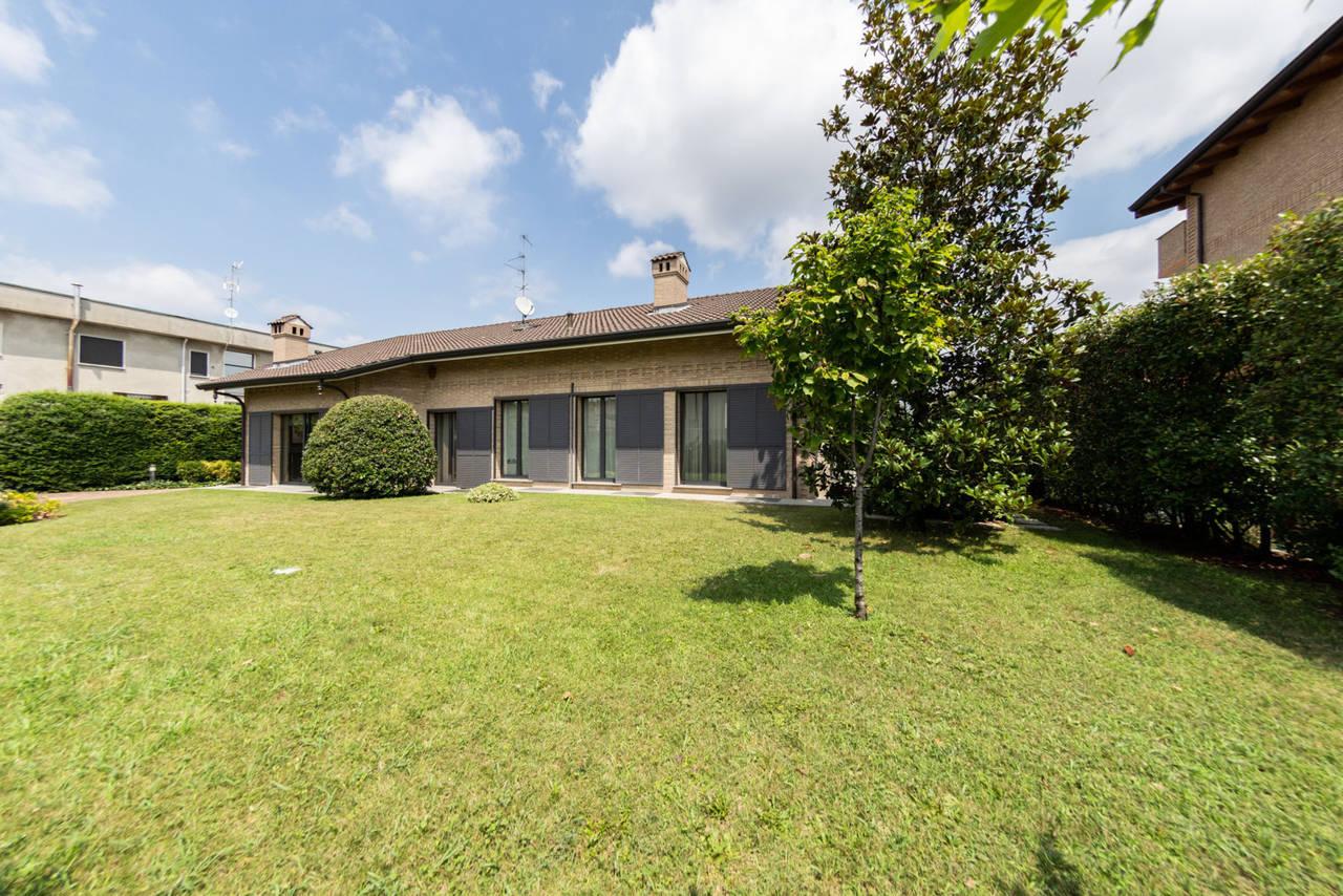 Villa-singola-in-vendita-a-Paderno-Dugnano-Milano-5