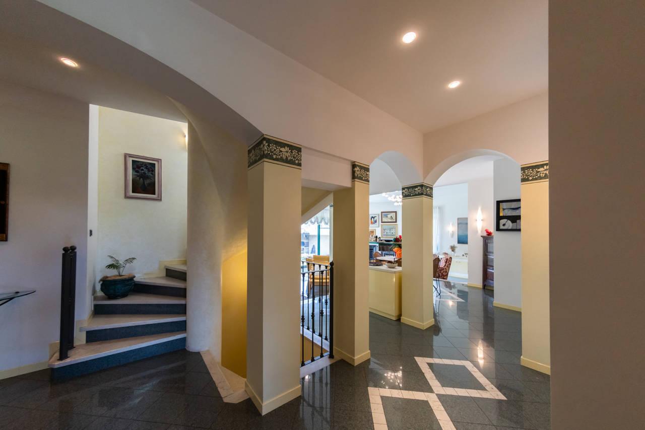 Villa-singola-in-vendita-a-Paderno-Dugnano-Milano-7