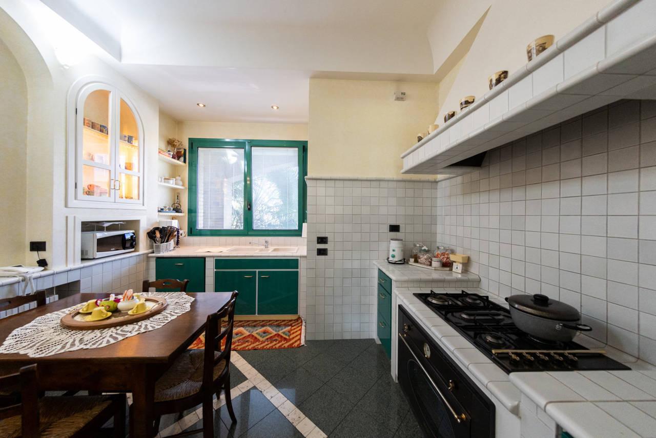 Villa-singola-in-vendita-a-Paderno-Dugnano-Milano-9