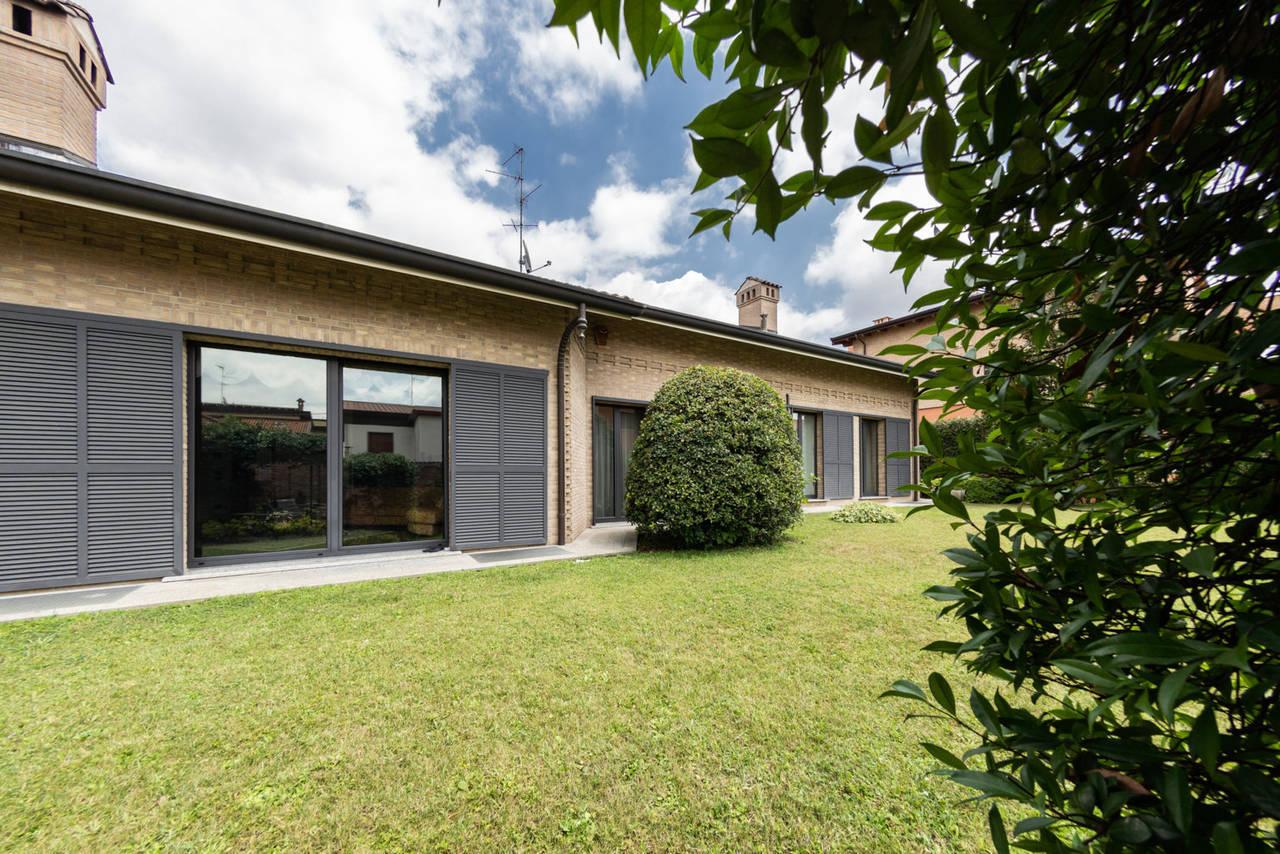 Villa-singola-in-vendita-a-Paderno-Dugnano-Milano