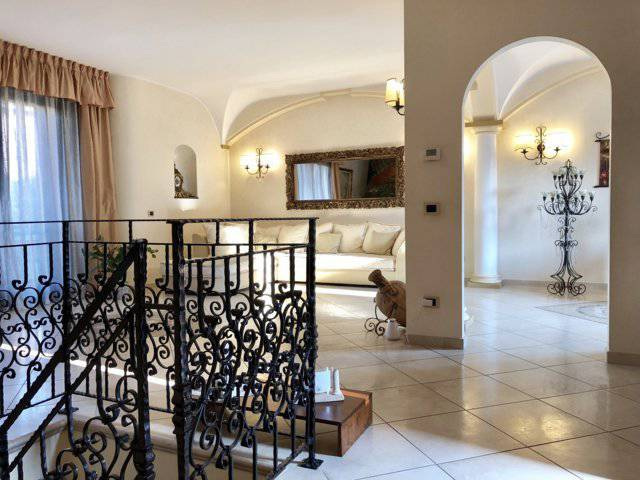 Villa-singola-in-vendita-a-San-Giuliano-Milanese-1