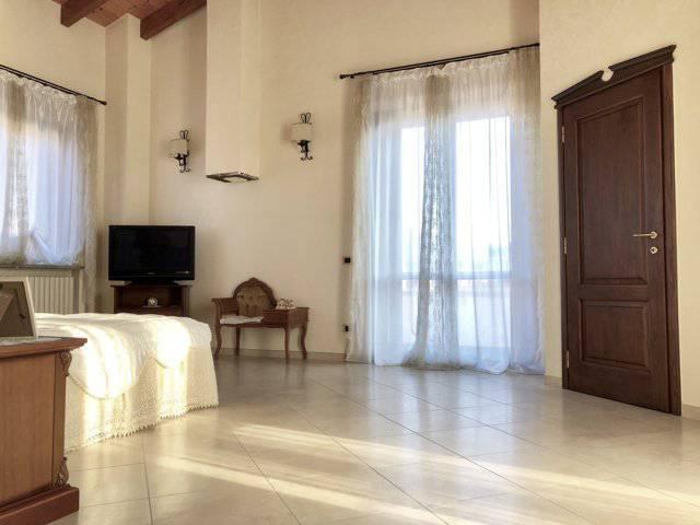 Villa-singola-in-vendita-a-San-Giuliano-Milanese-14