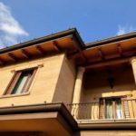Villa singola in vendita a San Giuliano Milanese