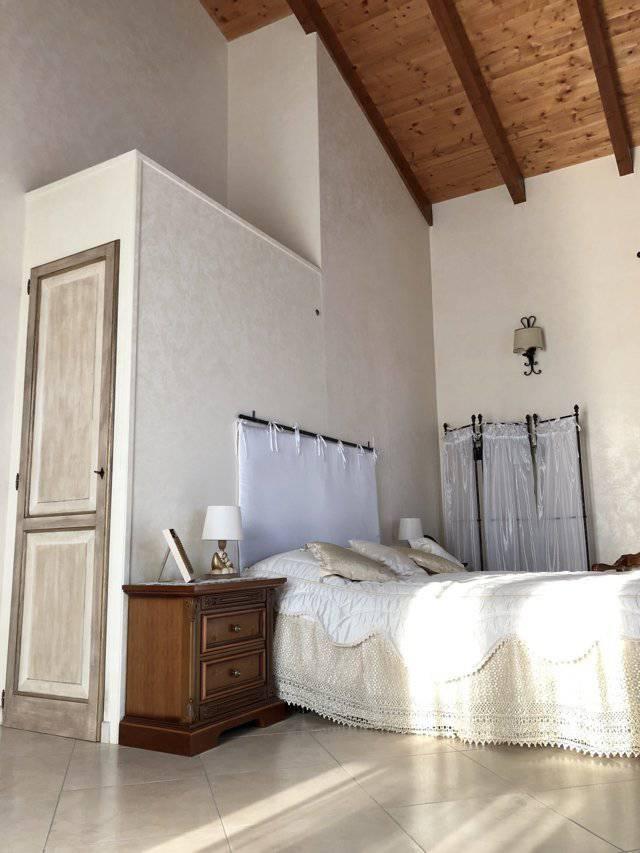 Villa-singola-in-vendita-a-San-Giuliano-Milanese-16