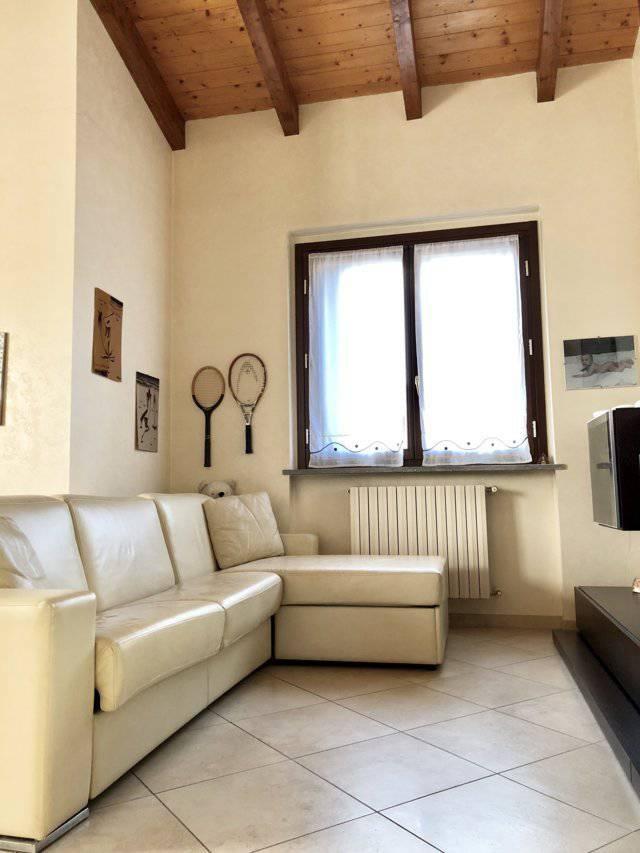 Villa-singola-in-vendita-a-San-Giuliano-Milanese-17