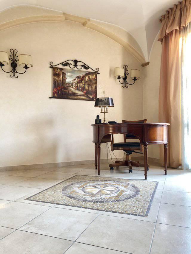 Villa-singola-in-vendita-a-San-Giuliano-Milanese-18