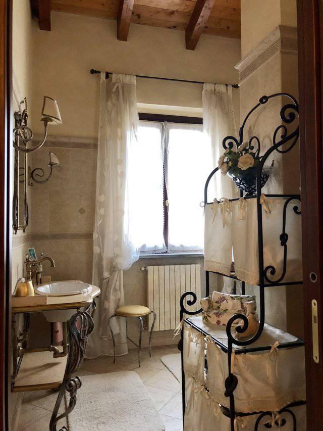 Villa-singola-in-vendita-a-San-Giuliano-Milanese-21