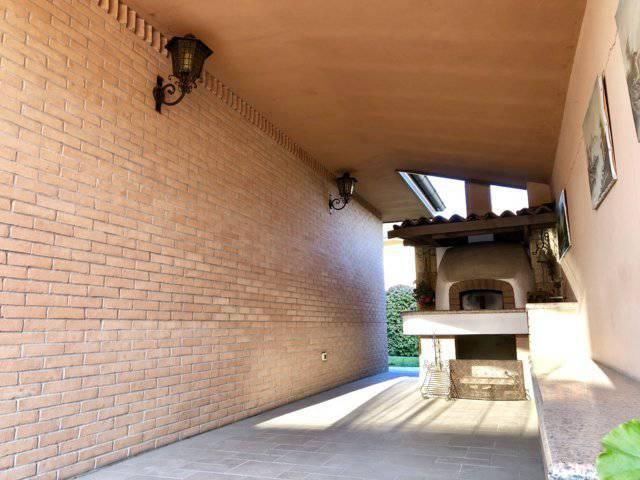 Villa-singola-in-vendita-a-San-Giuliano-Milanese-22