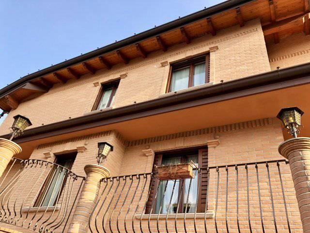Villa-singola-in-vendita-a-San-Giuliano-Milanese-24