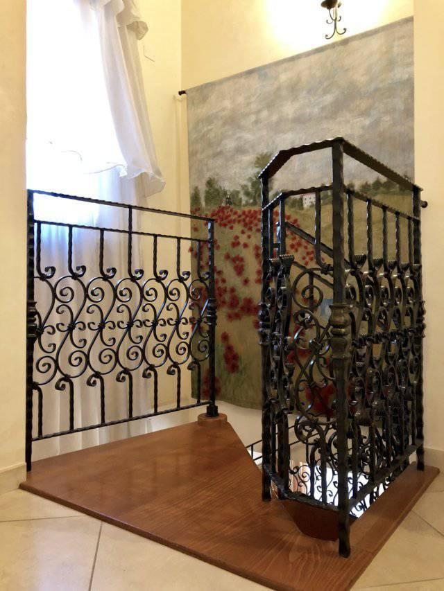 Villa-singola-in-vendita-a-San-Giuliano-Milanese-26
