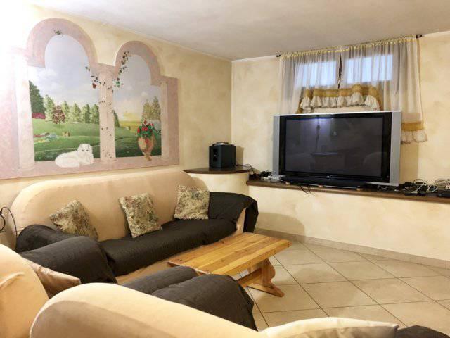 Villa-singola-in-vendita-a-San-Giuliano-Milanese-27