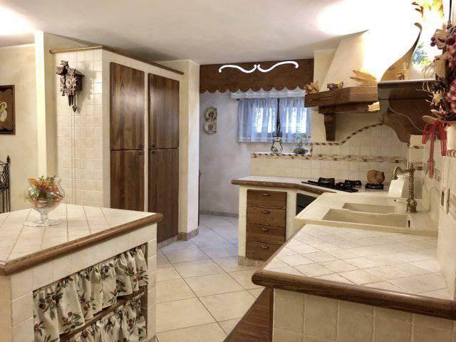 Villa-singola-in-vendita-a-San-Giuliano-Milanese-28