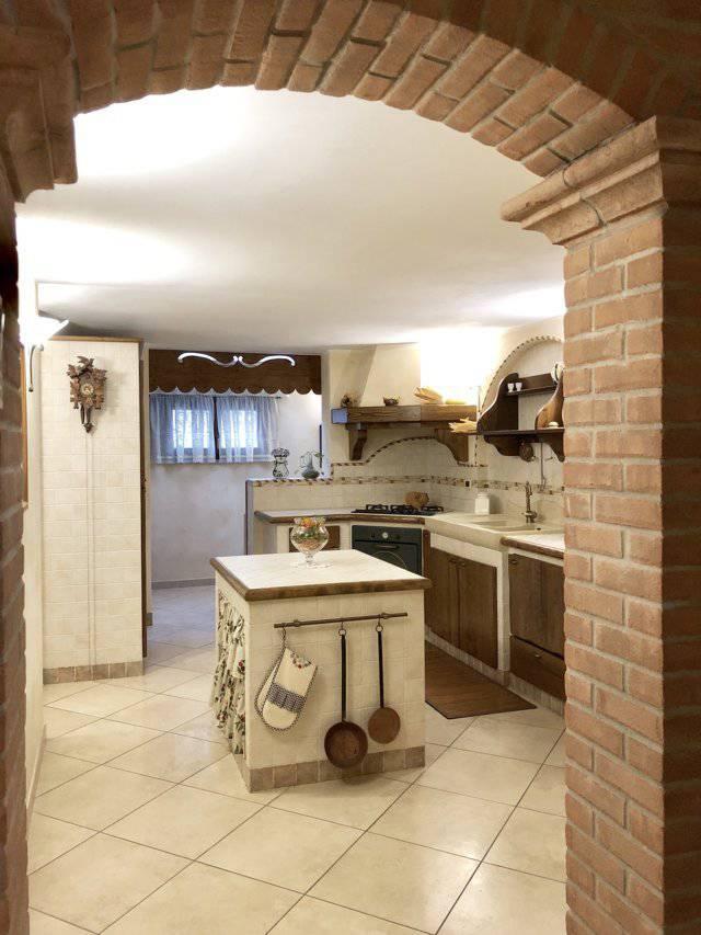 Villa-singola-in-vendita-a-San-Giuliano-Milanese-30