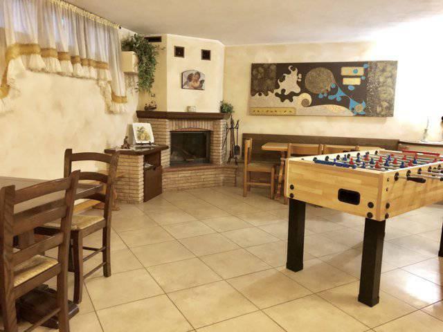 Villa-singola-in-vendita-a-San-Giuliano-Milanese-33