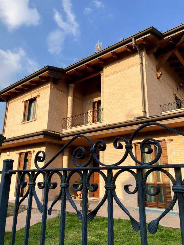 Villa-singola-in-vendita-a-San-Giuliano-Milanese-34