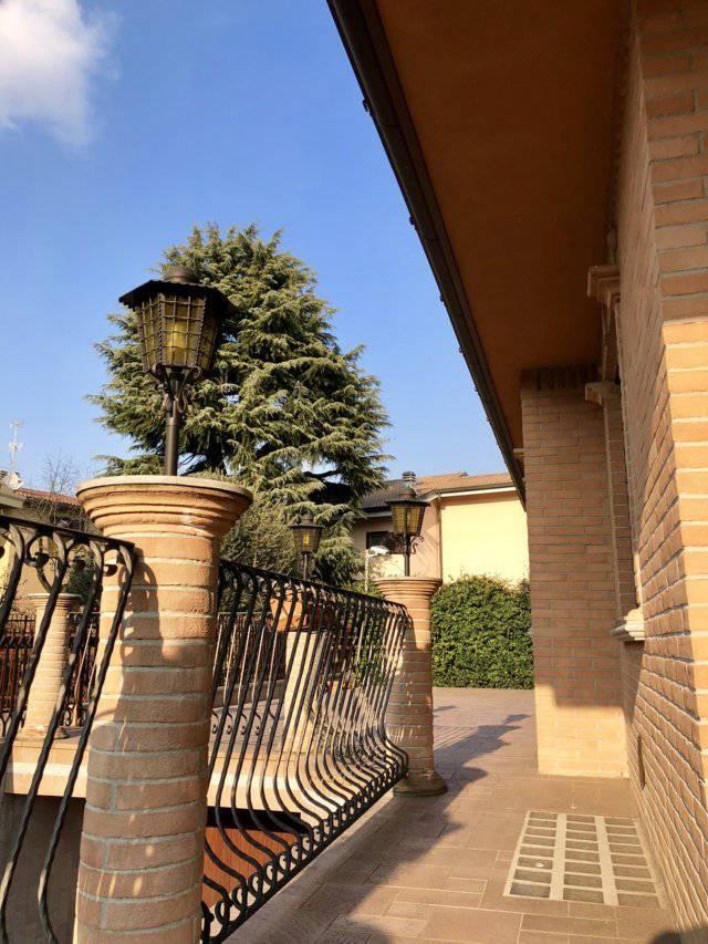 Villa-singola-in-vendita-a-San-Giuliano-Milanese-35