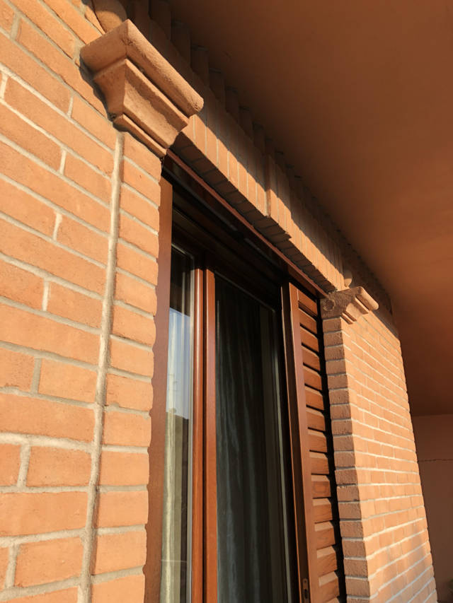 Villa-singola-in-vendita-a-San-Giuliano-Milanese-39