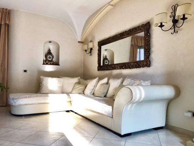 Villa-singola-in-vendita-a-San-Giuliano-Milanese-5