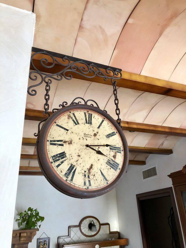 Villa-singola-in-vendita-a-San-Giuliano-Milanese-8