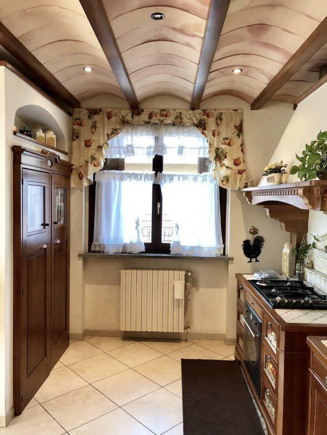 Villa-singola-in-vendita-a-San-Giuliano-Milanese-9