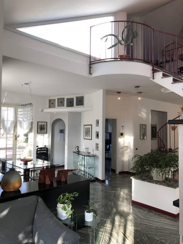Villa-singola-in-vendita-a-Vimercate-Oreno-10