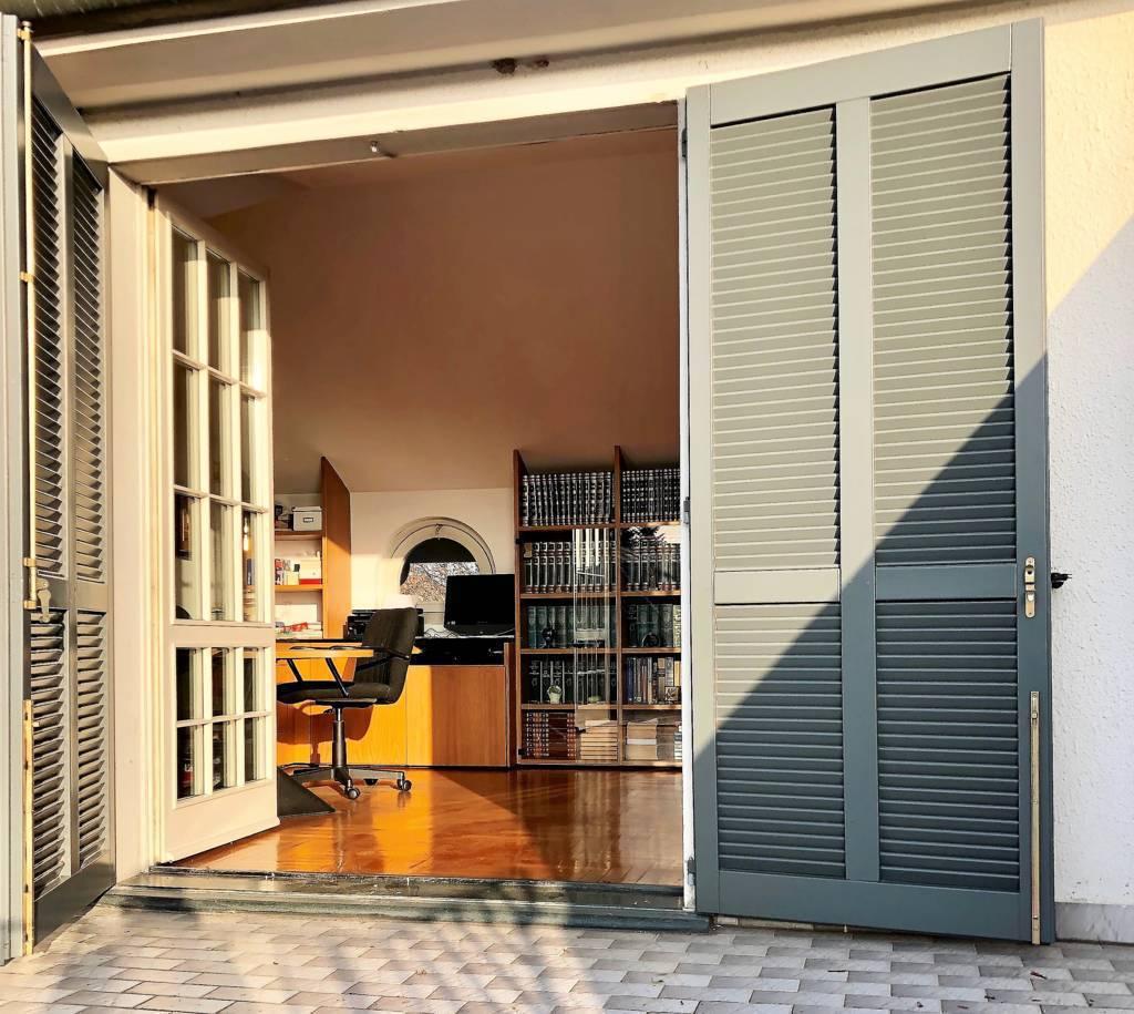 Villa-singola-in-vendita-a-Vimercate-Oreno-13
