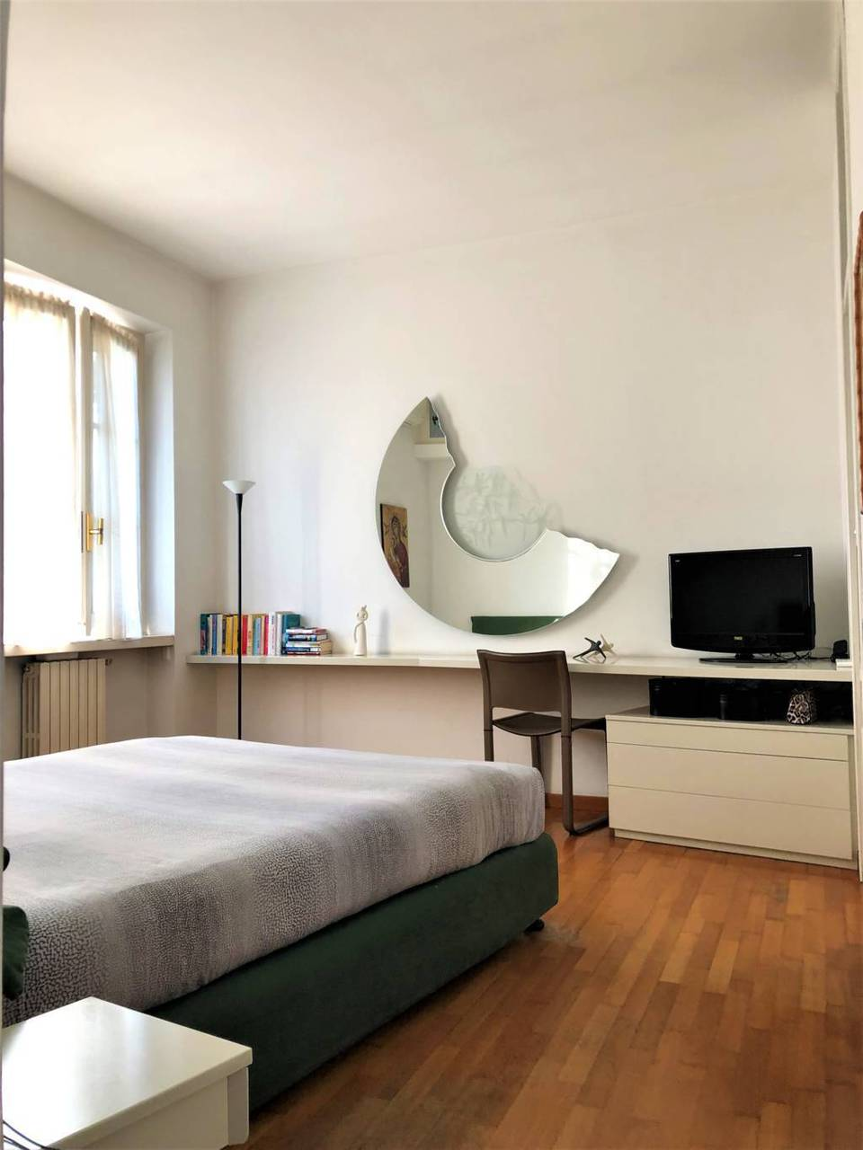 Villa-singola-in-vendita-a-Vimercate-Oreno-15