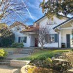 Villa singola in vendita a Vimercate Oreno